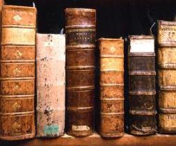 Bibeln (Foto: Evelin Frerk)