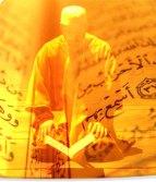 Gebet-islam