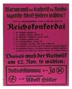 Reichskonkordat
