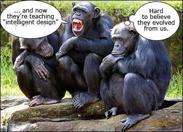 intelligent_design