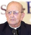 Marcial Maciel Degollado