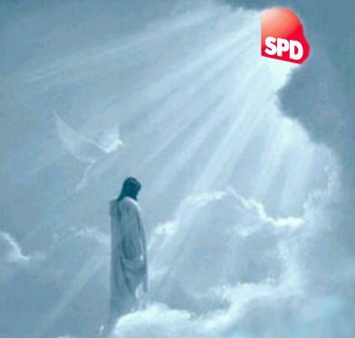 jesus-spd