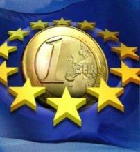 Eu_Euro1