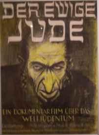 Der ewige Jude