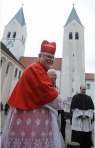 Quelle: www.bgland24.de