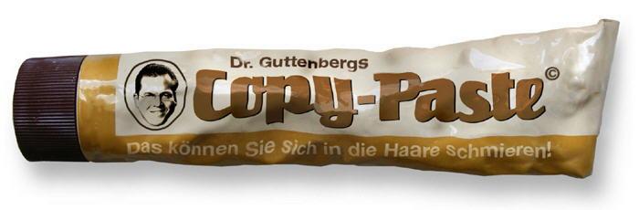 RK-Guttenberg-Gel