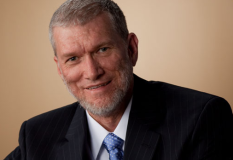 Ken Ham, Quelle: Answers Outreach