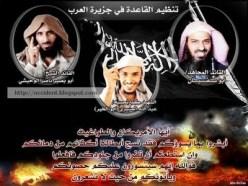 Dschihad-Aufruf  Themenbild