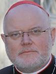 Kardinal_Reinhard_Marx
