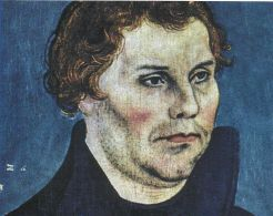 luther_1