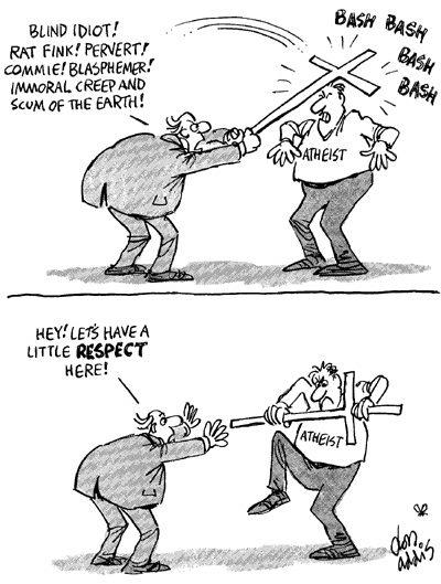 Respekt_Christen