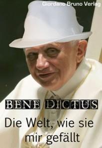 Das Papst-Orakel