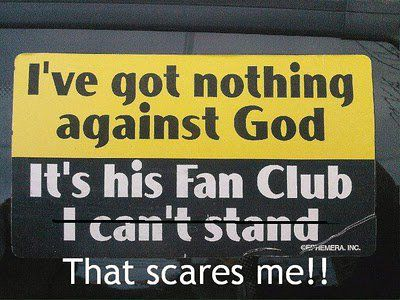 Gottes_Fanklub