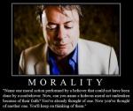 Christopher Hitchens gestorben