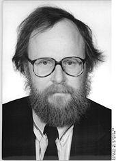 170px-Bundesarchiv_Bild_183-1990-0421-300,_Wolfgang_Thierse