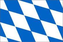 bayern_fahne