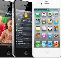Apple_Zion