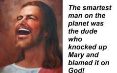 jesus_mary_blasphemie
