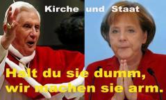 merkel_ratze