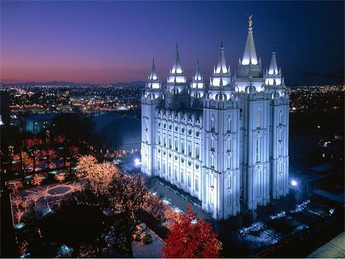 mormon5