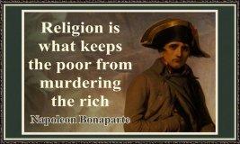 napoleon_religion
