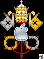 Bild: clericalwhispers.blogspot.com