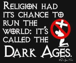 religion_dark_ages