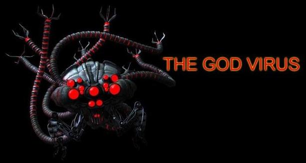 gottesvirus