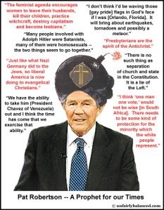 pat-robertson-prophet