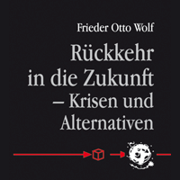 frieder_o_wolf