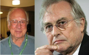 Higgs_Dawkins