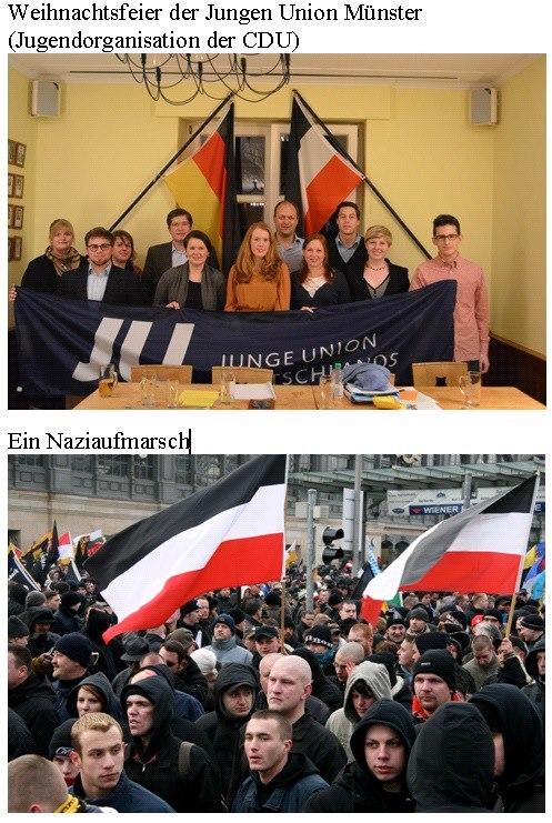 Bild: CDU watch