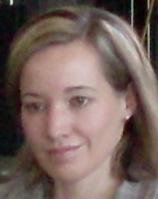 Kristina Schröder, Bild: brightsblog