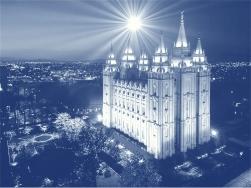 mormon_tempel
