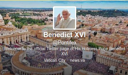 pontifex_twitter