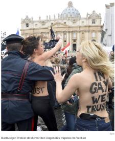 barbusiger_protest_vatikan