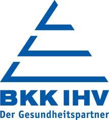 bkk_ihv