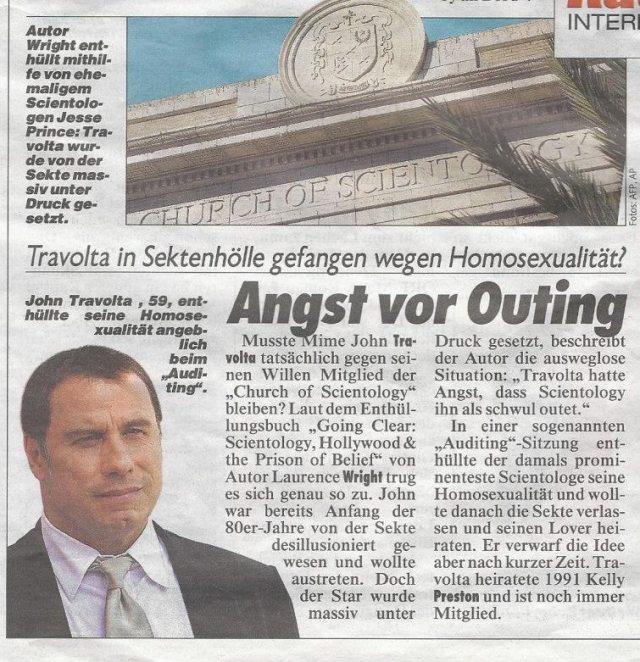 Foto: Facebook/Ausschnitt Kronenzeitung