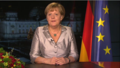Bild: bundesregierung.de