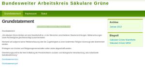 saekulare_gruene