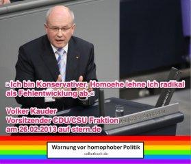 Homo_Kauder