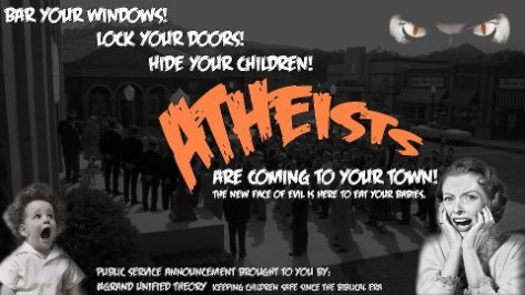 atheist_horror