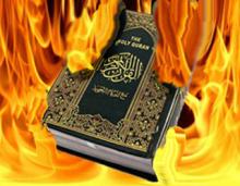 brennender_koran