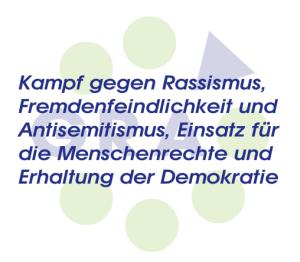 rassismus_bericht_schweiz