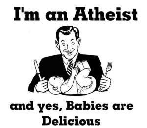 boese_atheisten
