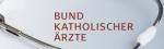 bund_katholischer_ärzte