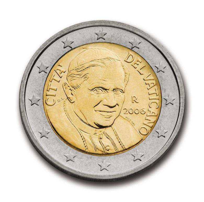 euro_vatikan