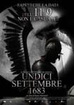 Filmplakat-11-September-1683-211x300