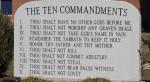 ten_commandments