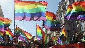 lgbt-rainbow
